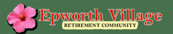 Epworth Village Retirement Community: a non-profit retirement community