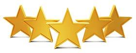 5-star-redondeado